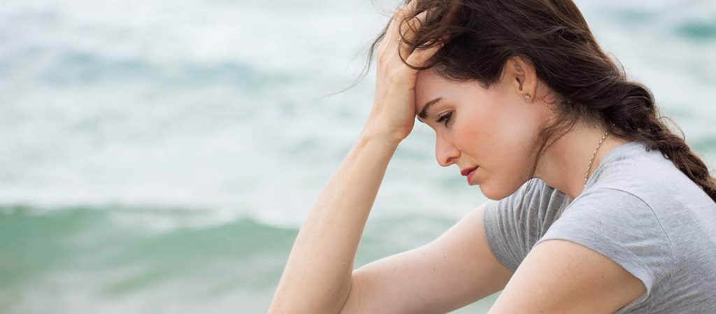 hypnotherapy treatment for depression