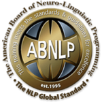 The American Board of Neuro-Linguistic Programming Logo