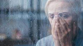 hypnotherapy for grief and bereavement